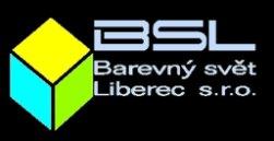 Barevný svět Liberec, s.r.o.