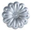 Květ 68 mm, tl. 1,2 mm
