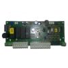 Elektronika pro WG4000