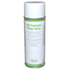 WS 3638 ošetřovací přípravek ve spreji (400 ml), použití: odstraňuje a zabraňuje znečistění  povrchu nerezových materiálů