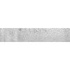 Plech ozdobný 1200 x 200 x 2 mm