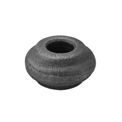 Návlek 22 x 40 mm, na kulatinu 14 mm