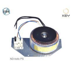 Trafo pro elektroniku CT-2-24S
