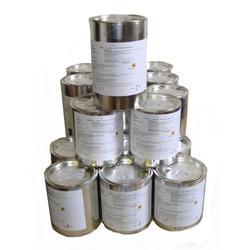 Základní nátěr jednosložkový na ocelový plech 5 kg
