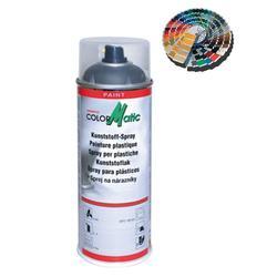 Barva ve spreji - RAL podle objednávky, antikorozní na zinek 400 ml - 1
