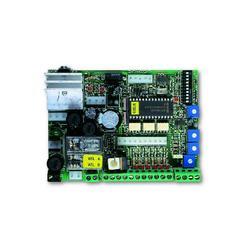 Elektronika pro závoru WIL4/WIL6 - 1