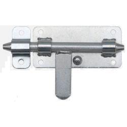 Petlice pozinkovaná ø 12 mm, L: 150 mm - 1